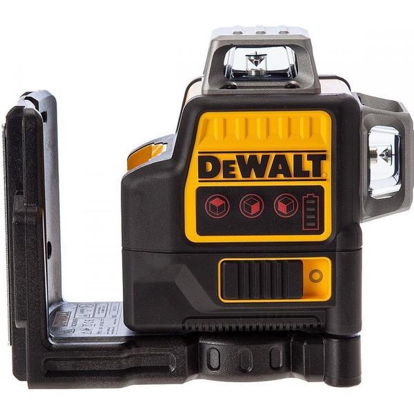 Dewalt DCE089LR-XJ