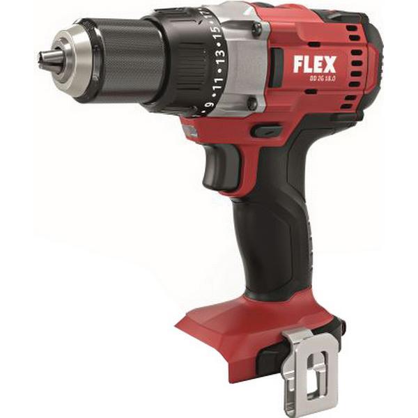 Flex DD 2G 18.0