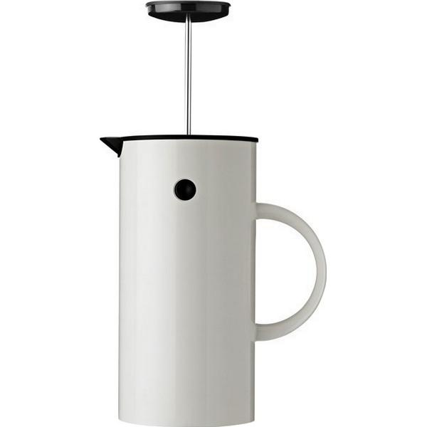 Stelton Classic Coffee Press 8 Cup