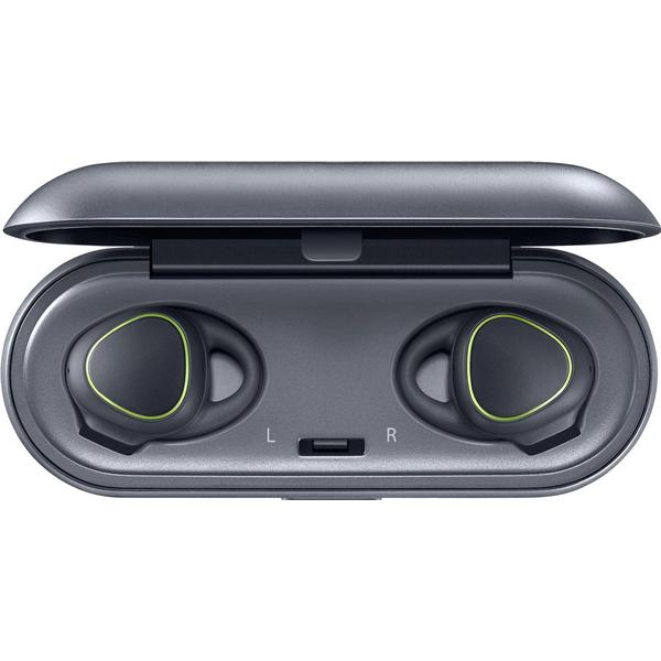 Samsung Gear IconX SM-R150