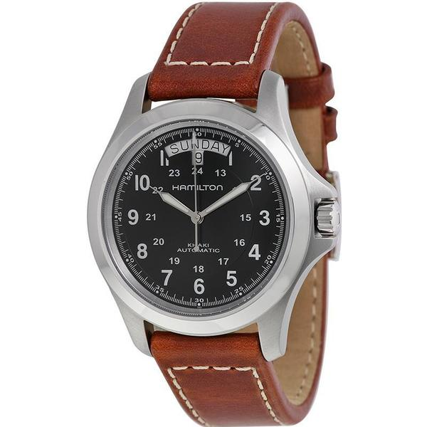 Hamilton Khaki Field King Automatic (H64455533)