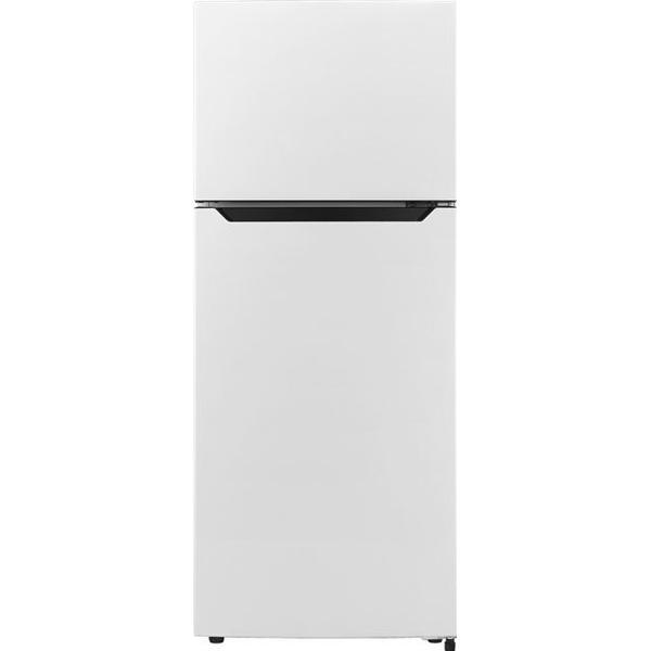 Fridgemaster MTM48120 White