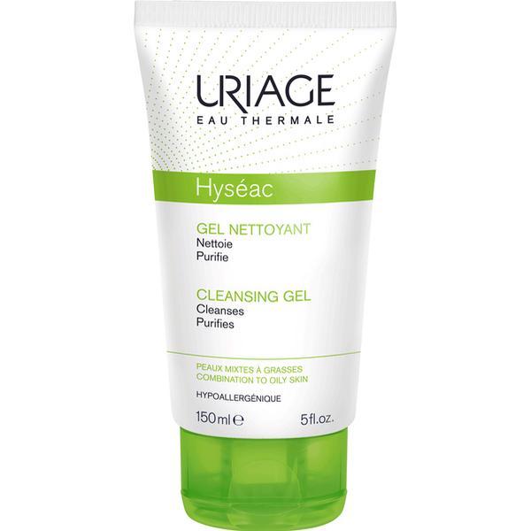 Uriage Hyseac Cleansinggel 150ml