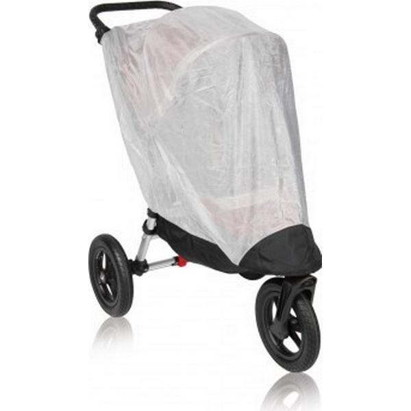 Baby Jogger Insektnet til City Elite Single klapvogn
