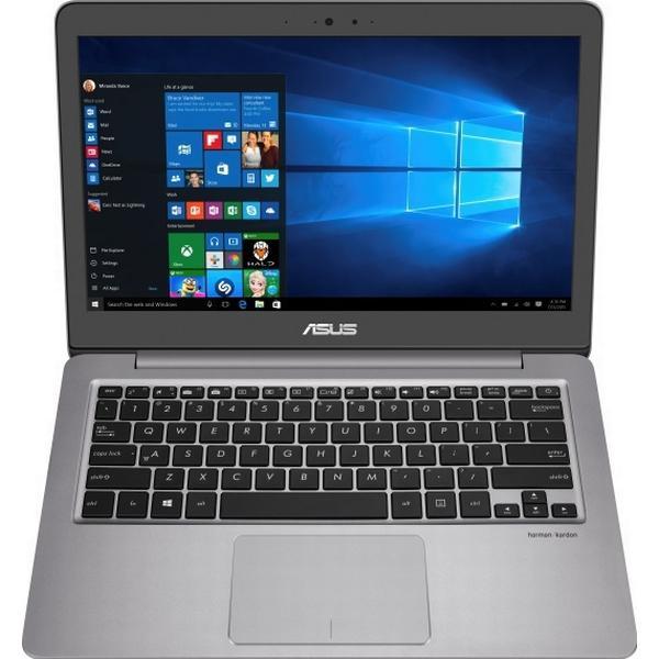 """ASUS ZenBook UX310UQ-FB267T 13.3"""""""