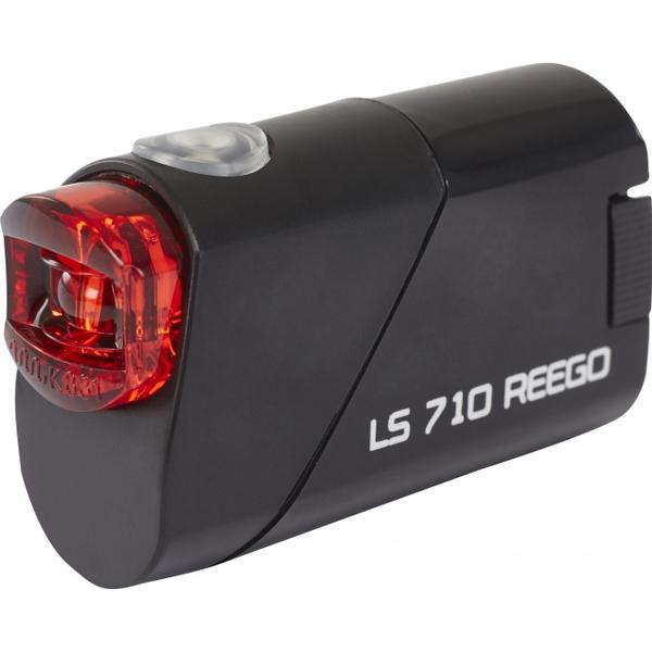 Trelock LS 710 Reego
