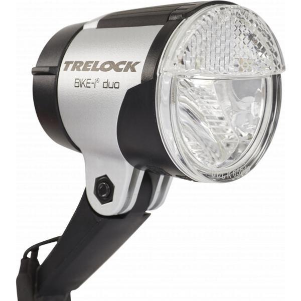 Trelock LS 865