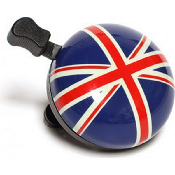 Nutcase Union Jack