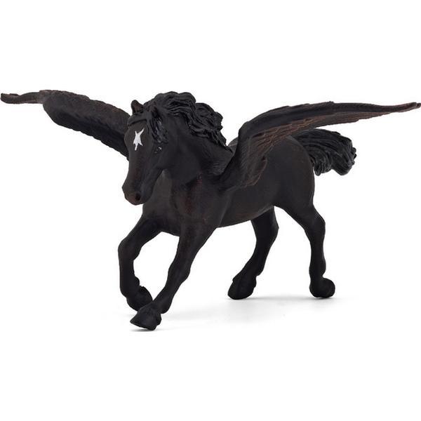 Papo Black Pegasus 39068