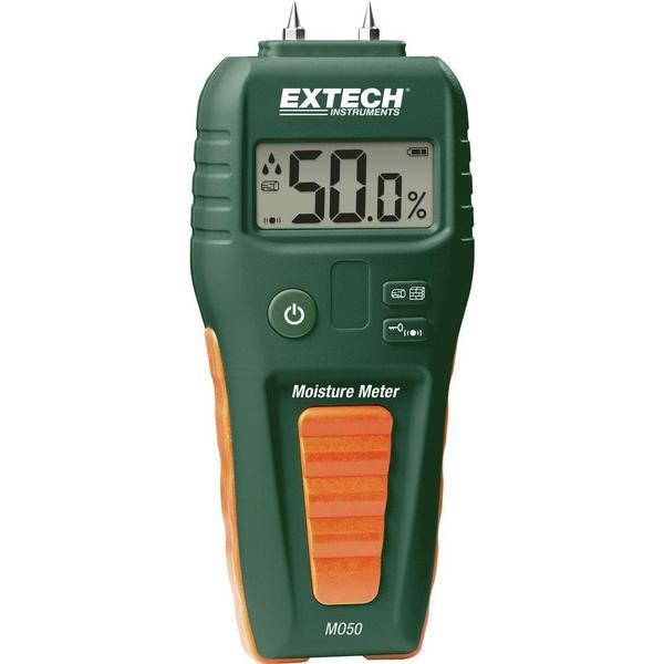 Extech MO50