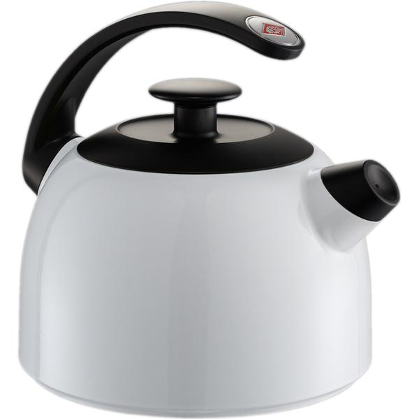 Wesco Water Kettle 2L