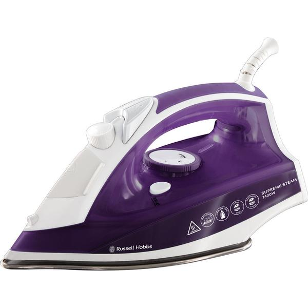 Russell Hobbs Supreme Steam 23060