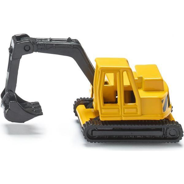 Siku Excavator 0801