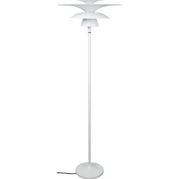 Belid G3290 Picasso Golvlampa