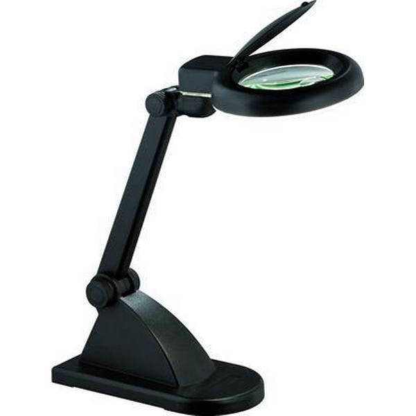 Markslöjd Storå Skrivbordslampa