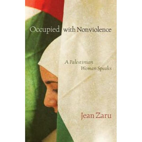 Occupied with Nonviolence (Pocket, 2008)