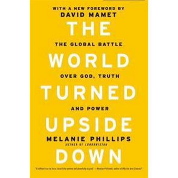 The World Turned Upside Down (Pocket, 2011)