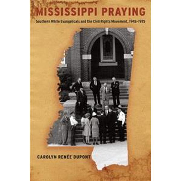 Mississippi Praying (Pocket, 2015)