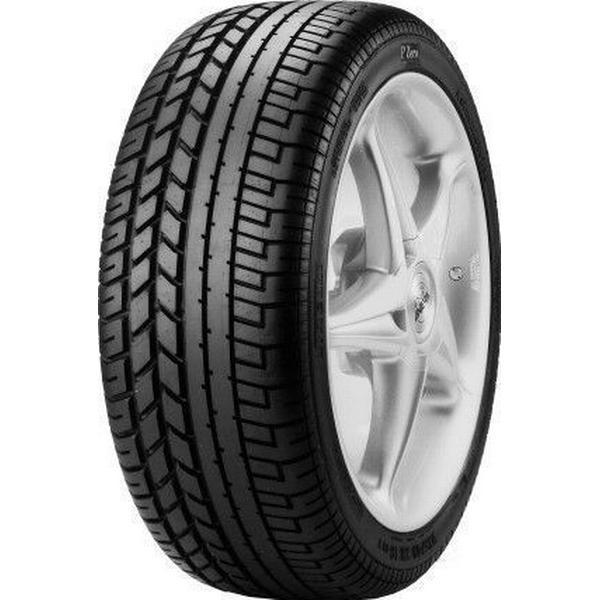 Pirelli P Zero 265  40 R22 106y Xl J