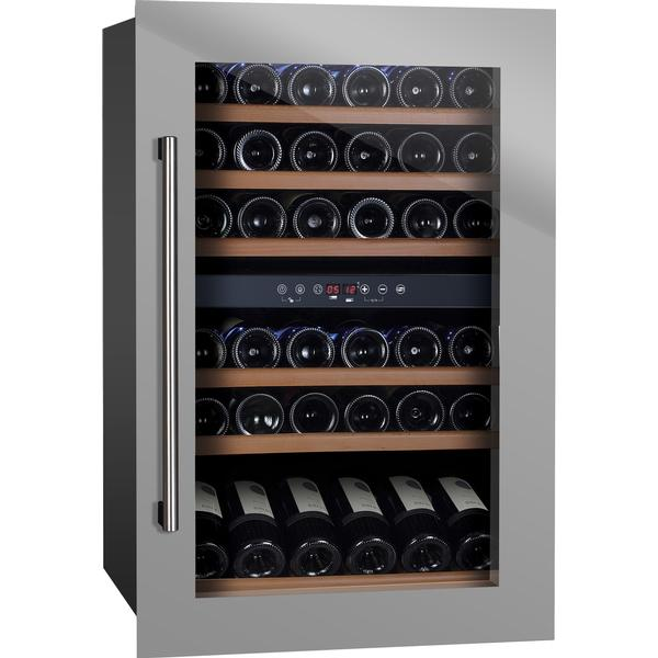 mQuvée WineMaster 59D Rostfritt Stål