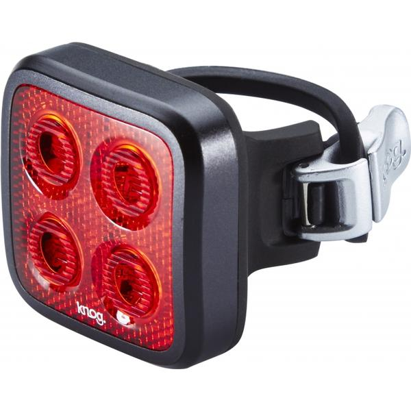 Knog Blinder MOB Four Eyes
