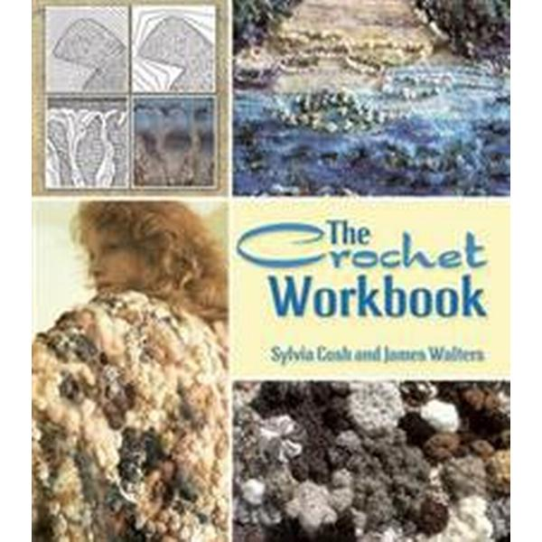 The Crochet Workbook (Pocket, 2014)
