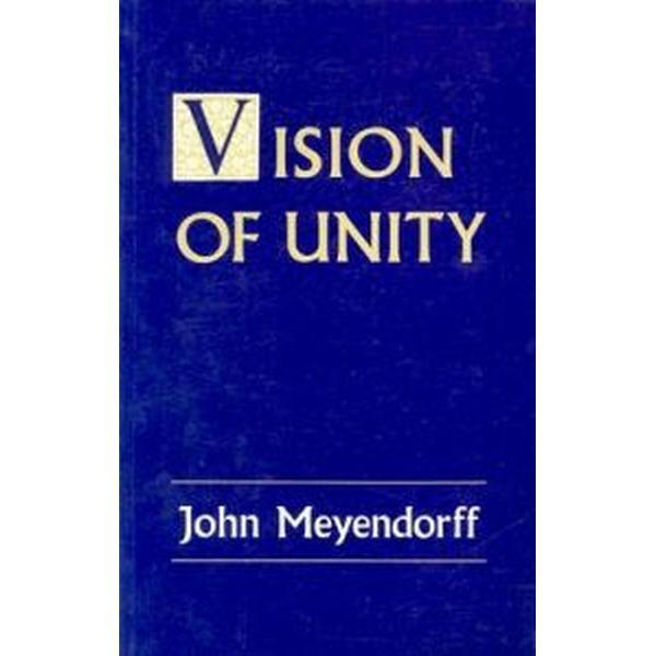 Vision of Unity (Pocket, 1997)