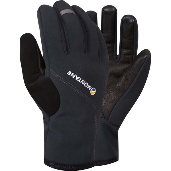 Montane Windjammer Gloves M