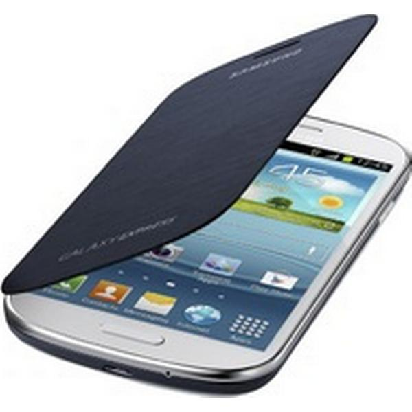 Samsung Flip Cover (Galaxy Express)