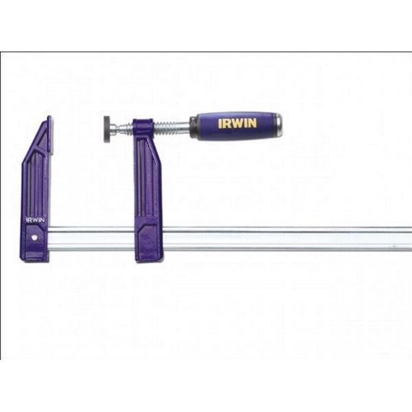 Irwin 10503567 Professional Speed Enhåndstvinge