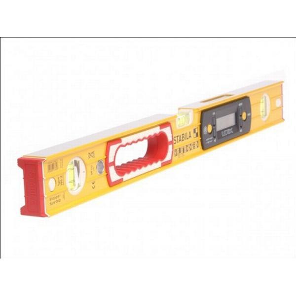 Stabila Type 196 Electronic IP 65 17673 1220mm Vaterpas
