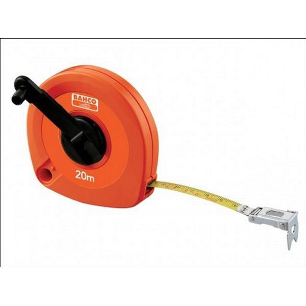 Bahco LTG-30 Measurement Tape