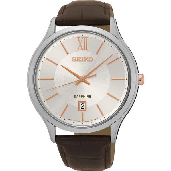 Seiko Classic (SGEH55P1)