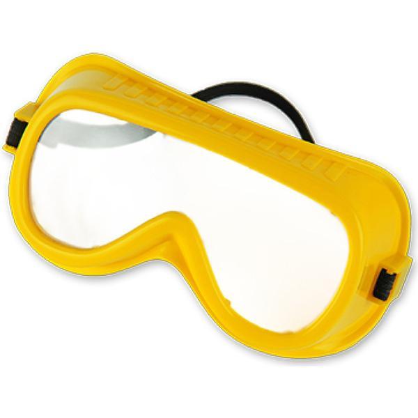 Klein Bosch Worker Glasses 8122
