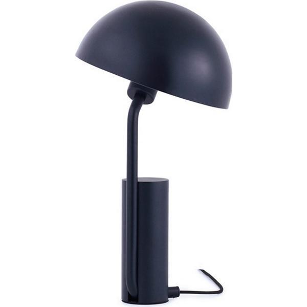 Normann Copenhagen Cap 50cm Bordslampa