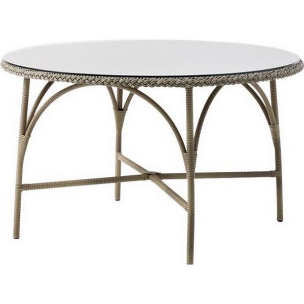 Sika Design Victoria Ø120cm Spisebord