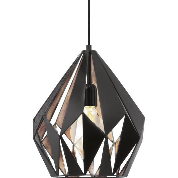 Eglo Carlton 1 Fönsterlampa