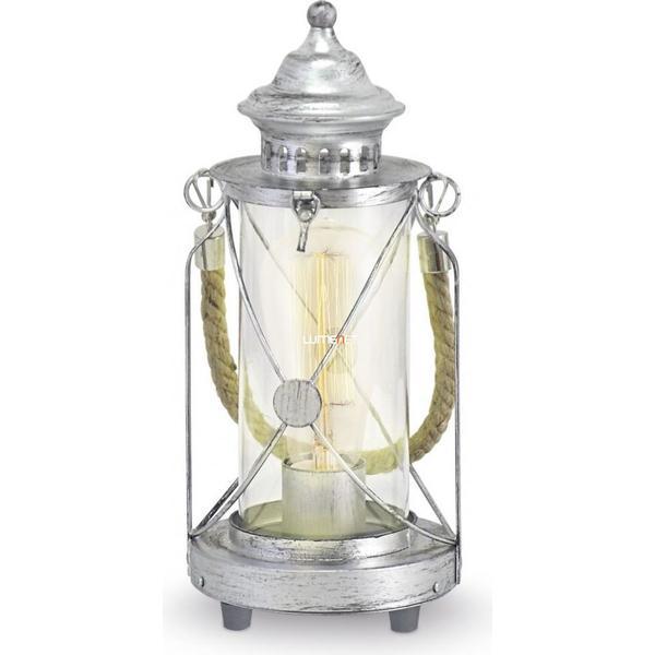 Eglo Bradford 33cm Bordslampa