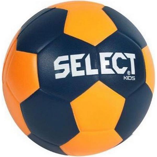 Select Foam Ball Kids III