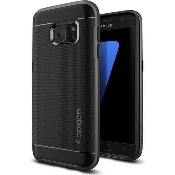Spigen Neo Hybrid Case (Galaxy S7)