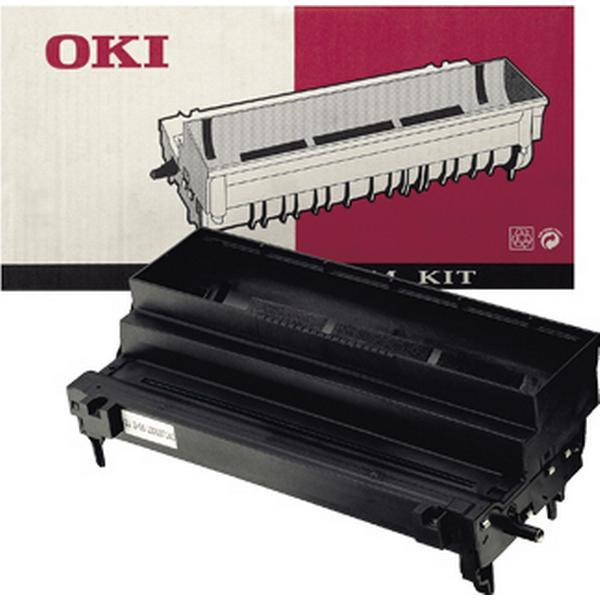 OKI (9001045) Original OPC Trumma Svart 30000 Sidor