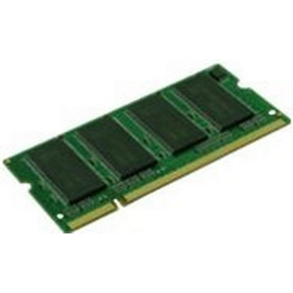 MicroMemory DDR 266MHz 1GB (MMG1165/1024)