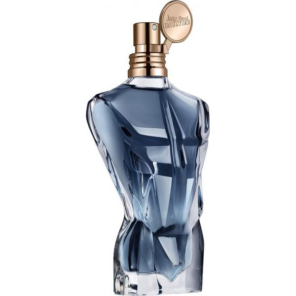 jean paul parfym