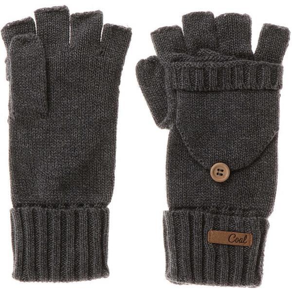 2c90eaea876 Coal The Cameron - Grey - Hitta bästa pris