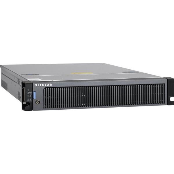 Netgear ReadyNAS 4312X 72TB