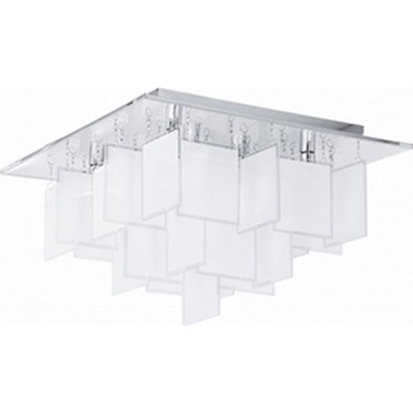 Eglo Condrada 1 92727 Takplafond