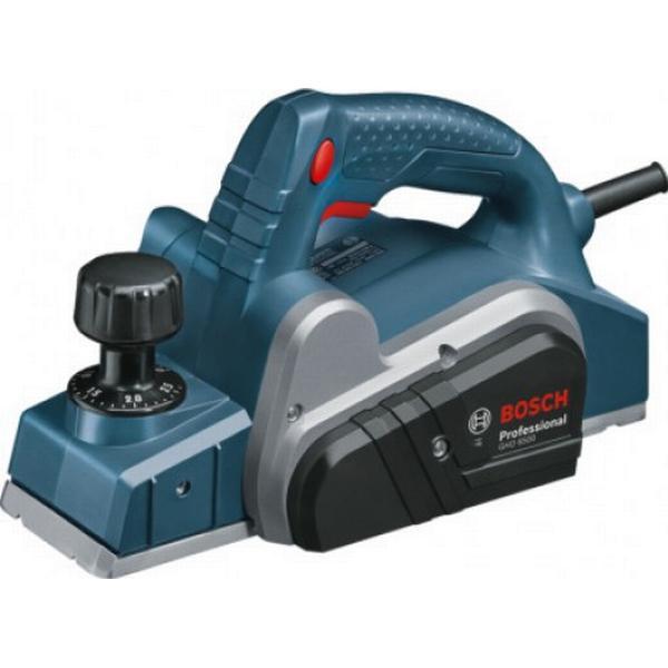 Bosch GHO 6500 Professional