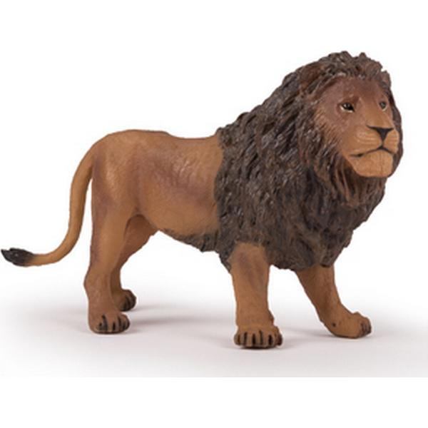 Papo Large Lion 50191