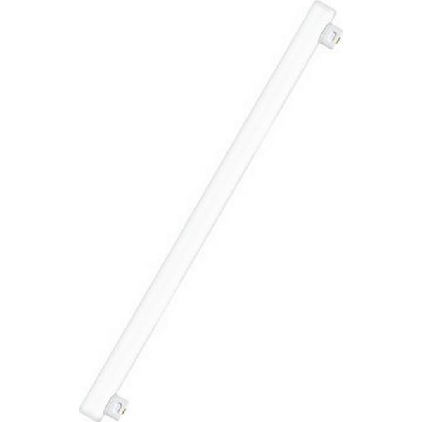 Osram Inestra LED Lamps 16.5W S14S