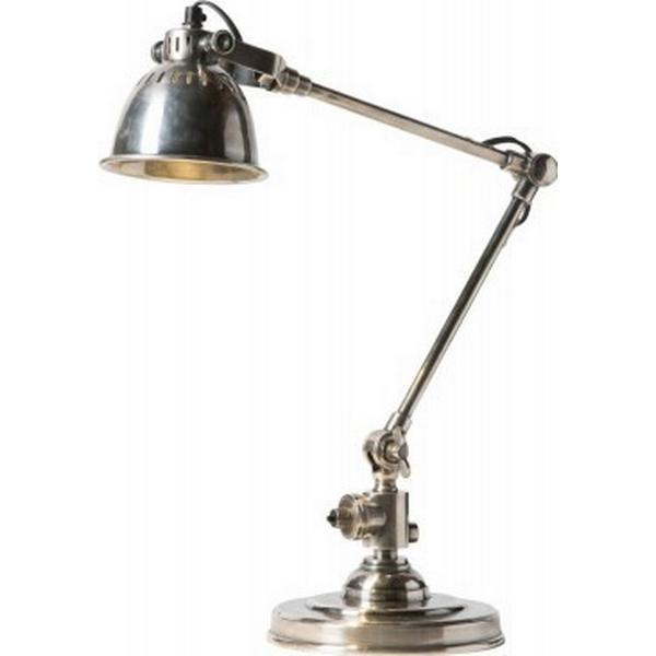 Watt & Veke Rio B5126309 Bordslampa
